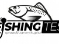 Fishing-test.pl